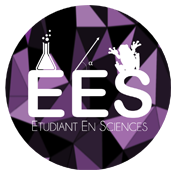 Logo-etudiant-sciences